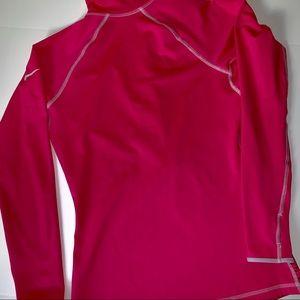 Nike Tops - NikePro (Medium) Athletic Jacket